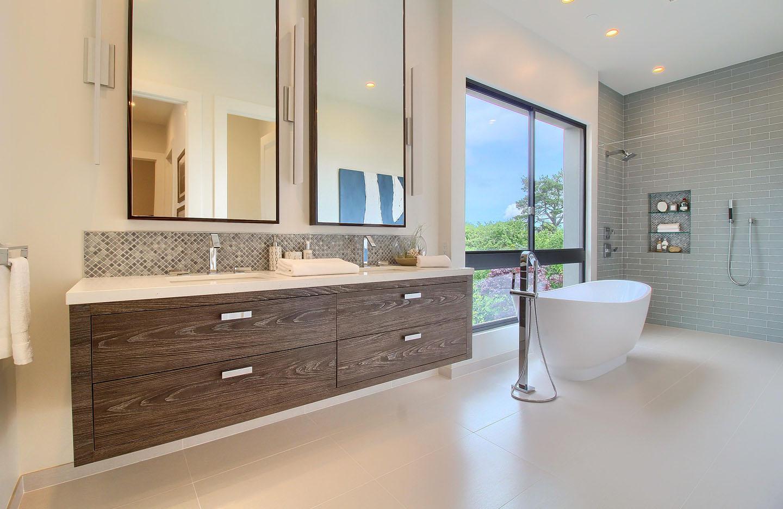 Buzzer9_Bathroom1
