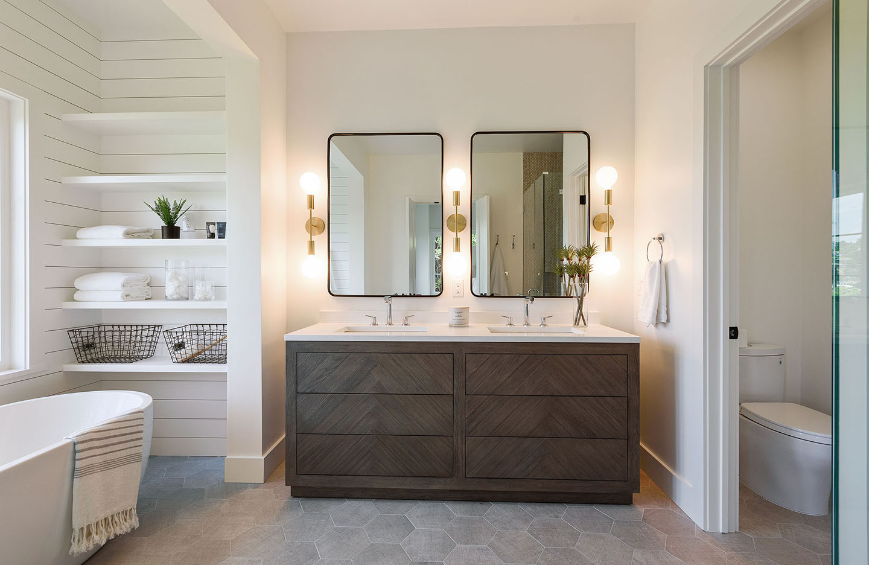 Buzzer9_Bathroom3