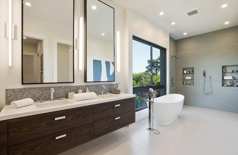 Buzzer9_Bathroom4