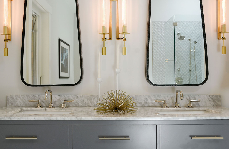 Buzzer9_Bathroom6
