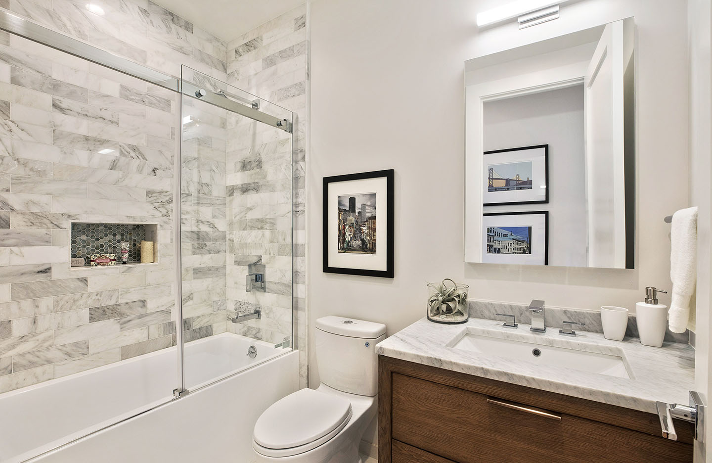Buzzer9_Bathroom8