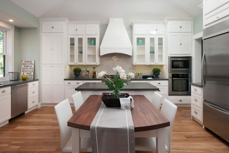 Buzzer9_Kitchen1
