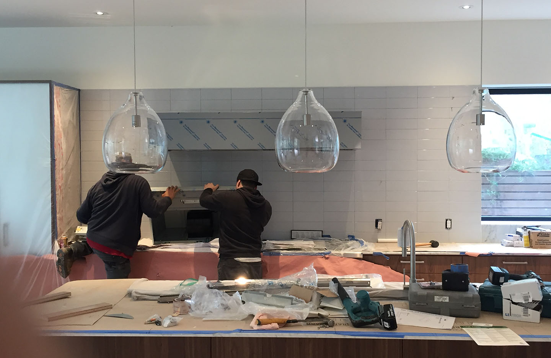 Buzzer9_Kitchen11