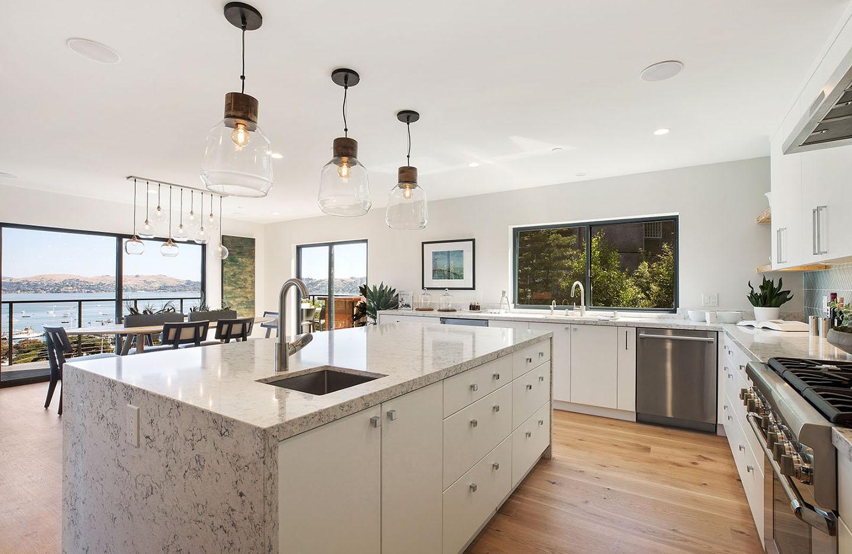 Buzzer9_Kitchen2