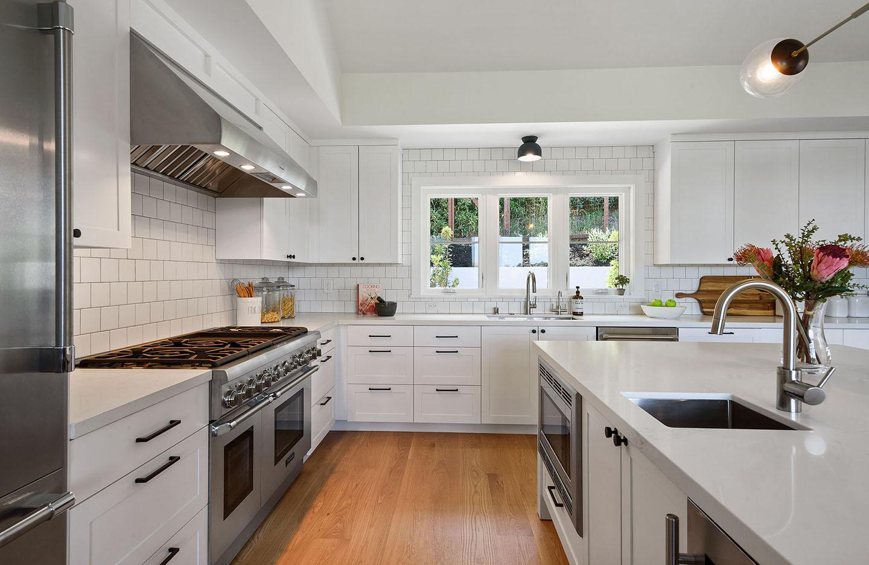 Buzzer9_Kitchen4