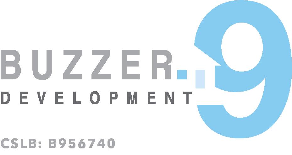 Buzzer9